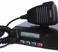 Tecnet TM-2102 Mobile Radio