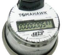 Tomahawk_01 200x180 metering technology scadametrics Form 16s Meter Socket Diagram at alyssarenee.co